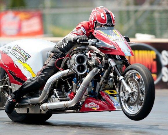 Turbo Vs Nitrous Motorcycle Drag Racing Drag Bike Racing