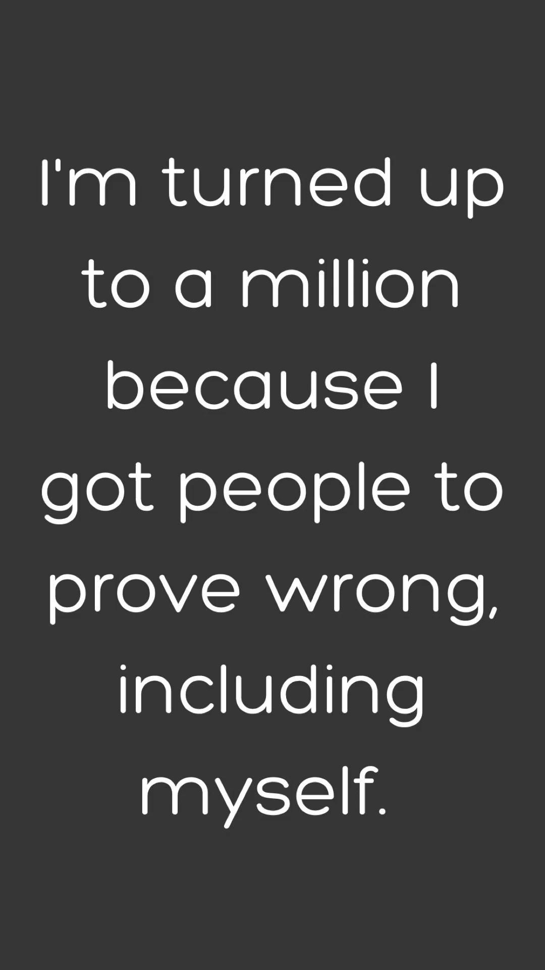 Best Motivational Inspirational Quotes