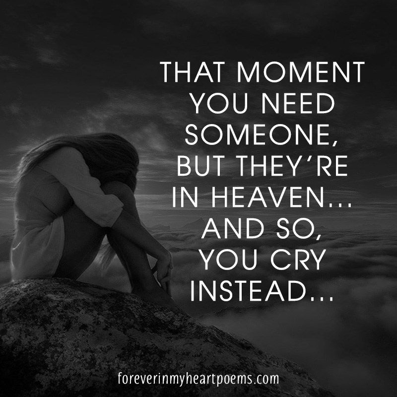 List Of Pinterest Missing Someone In Heaven Quotes Mothers Life Interesting Missing Someone Who Died Quotes