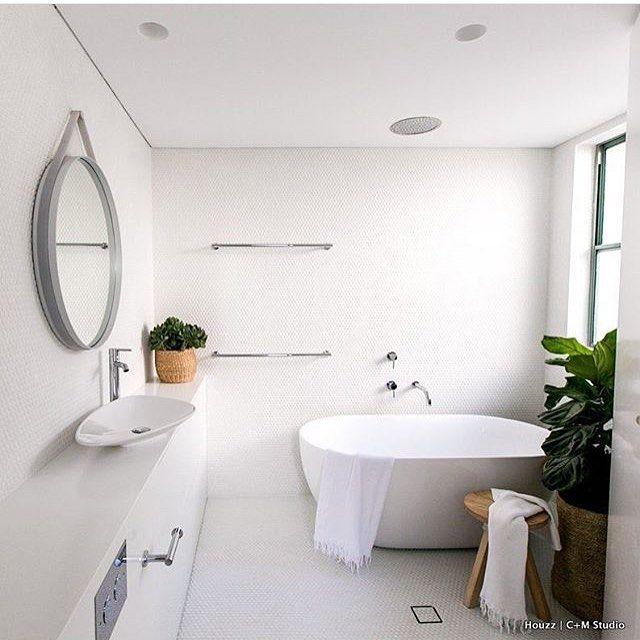 Credit C  M studio #bathroom #taps #interiordesign #australia #architecture by bathroomcollective #bathroomdiy #bathroomremodel #bathroomdesign