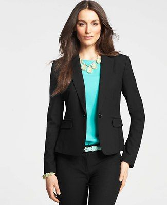 1000  images about Pantsuits and Dresses on Pinterest | Suits
