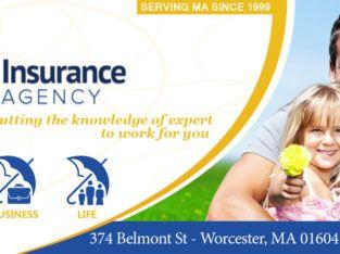 Universal Insurance Agency Inc (Seguradora) | Mulheres e ...