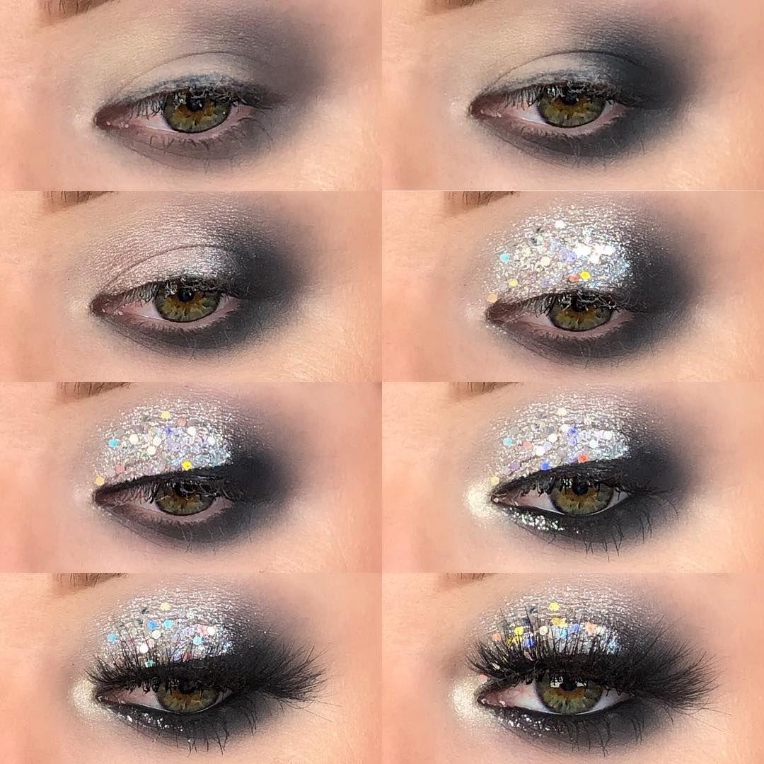 "Follow 🅒 🅗 🅔 🅛 🅢 🅔 🅐 💋 on Instagram ""HAPPY NEW YEAR! Eye"