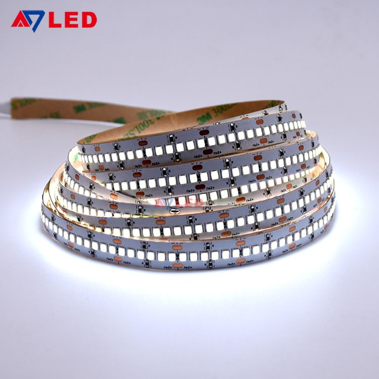 Outdoor Led Strip Light Floor Light Led Strip Lighting Strip Light Led Led Strip Outdoor Led Led Light Strips Led Flexible Strip Flexible Led Light