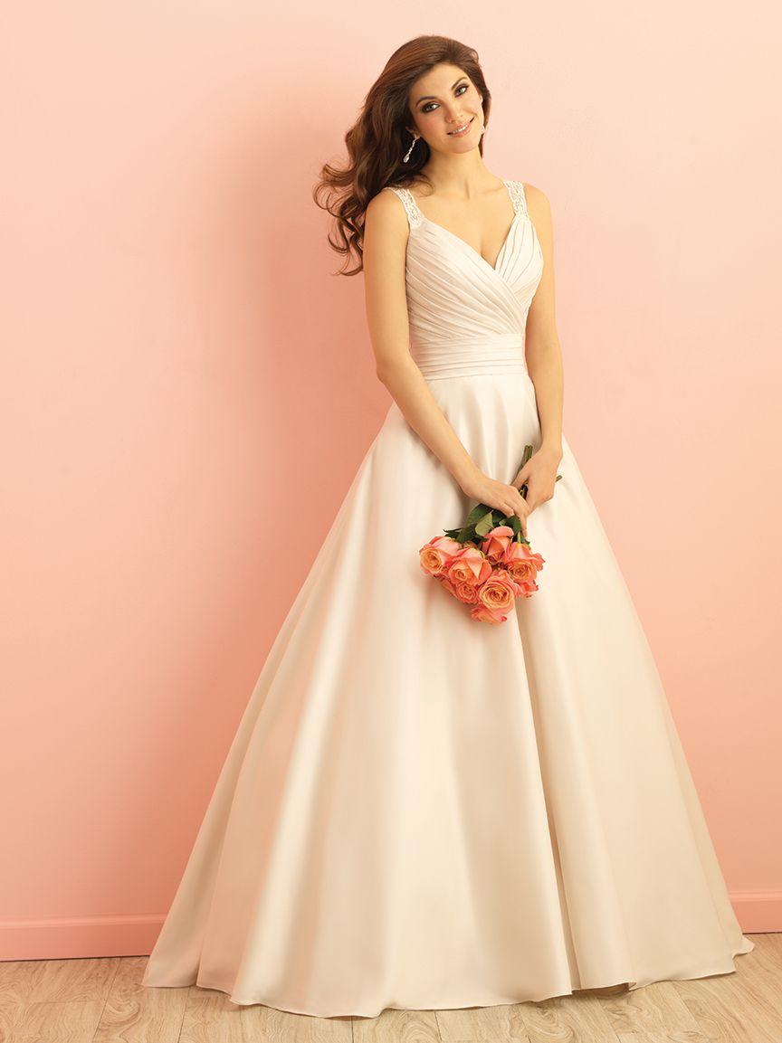 Now available at Aurora Unique Bridal Boutique #AuroraBridal | Gowns ...