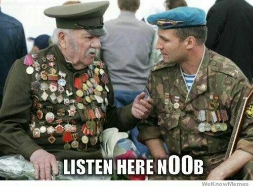 Nubcake | Military memes, Funny p, Memes
