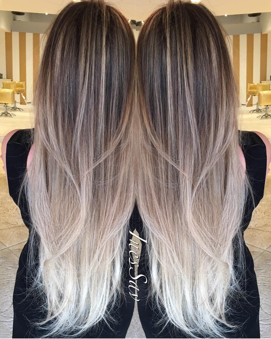 Boy hair color images hair  haare  color de cabello  pinterest  hair style hair