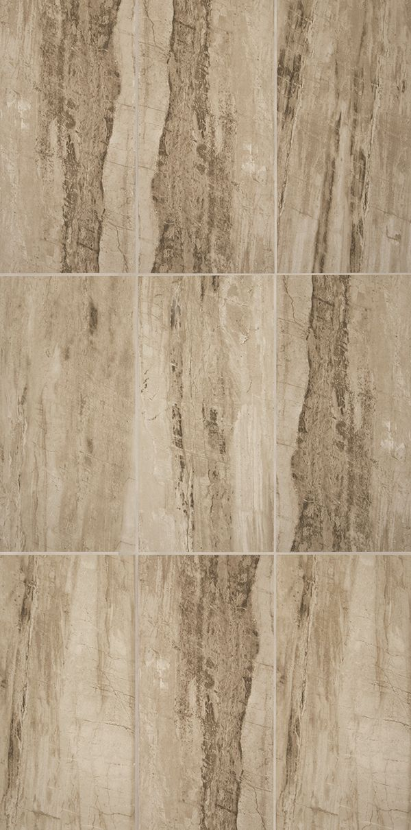River Marble Colorbody Porcelain Tile Stone Texture Tiles Texture Architectural Materials