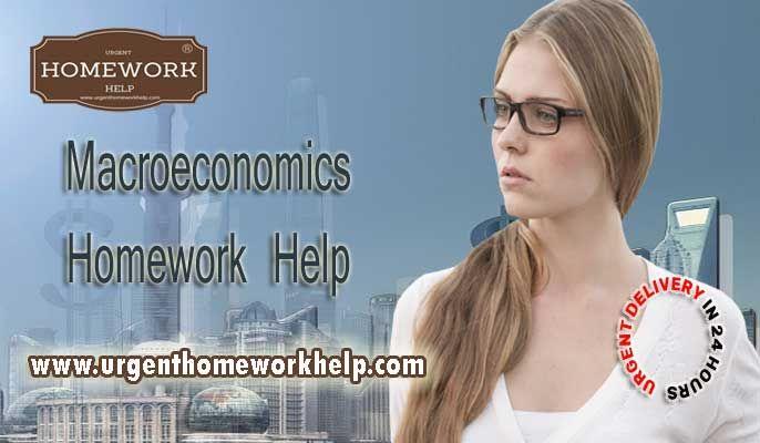 Email homework help