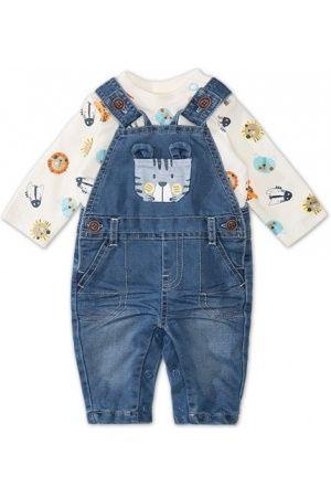 e86ca47de408ad Babysets - BABY CLUB Babys Erstlingsoutfit