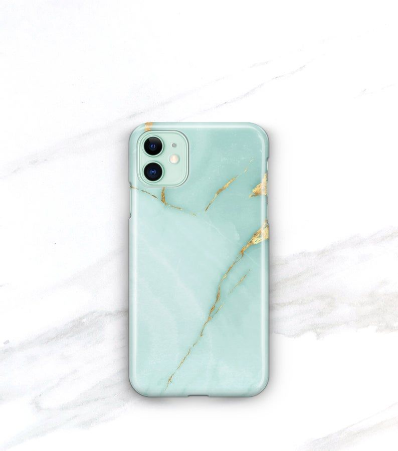 100 Of The Coolest iPhone 11 Cases to Try On a Budget
