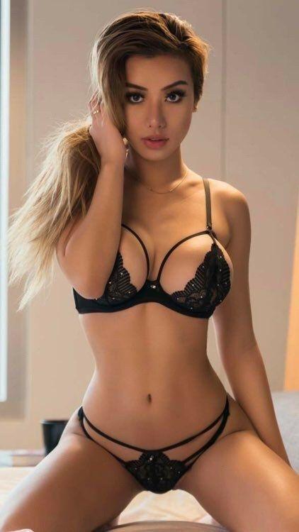 Underwear ejaculation men micro panties orgasm