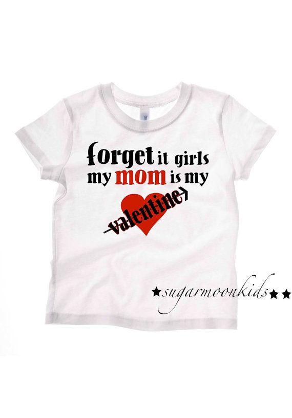 Toddler Valentines Shirt Holidays Pinterest Valentines