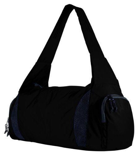 Augusta Sportswear Shouler Strap Pocket Competition Bag, BLACK, One Size Augusta http://www.amazon.com/dp/B00FFYJZ9I/ref=cm_sw_r_pi_dp_PaSStb0RKDY8JQWJ
