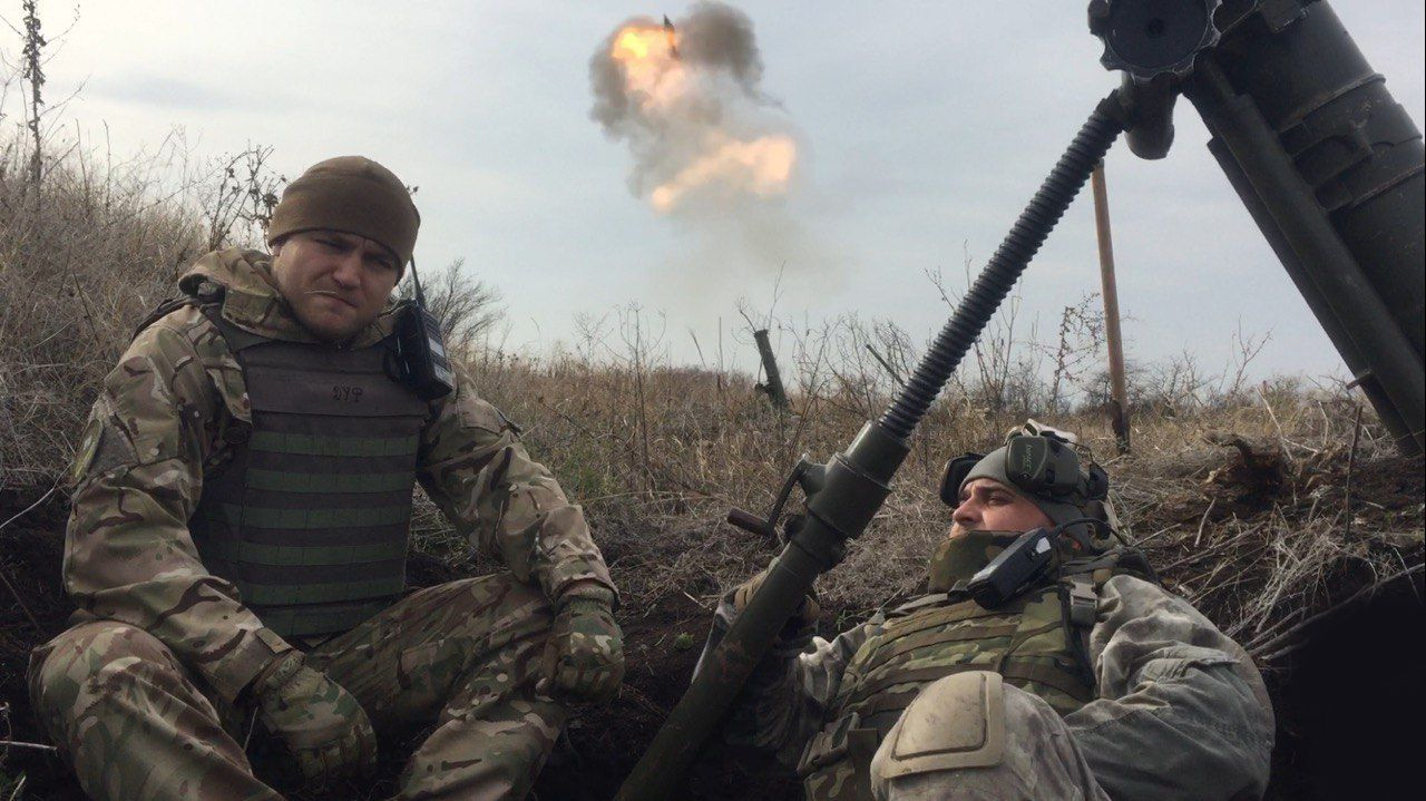 National Guard of Ukraine «Azov» regiment #ukraine #military #arm
