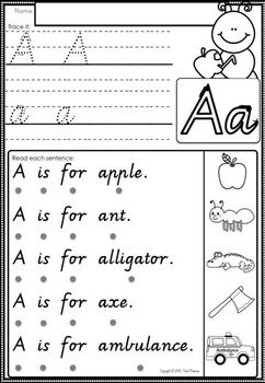 alphabet fluency in victorian modern cursive font alphabet work foundation pinterest. Black Bedroom Furniture Sets. Home Design Ideas