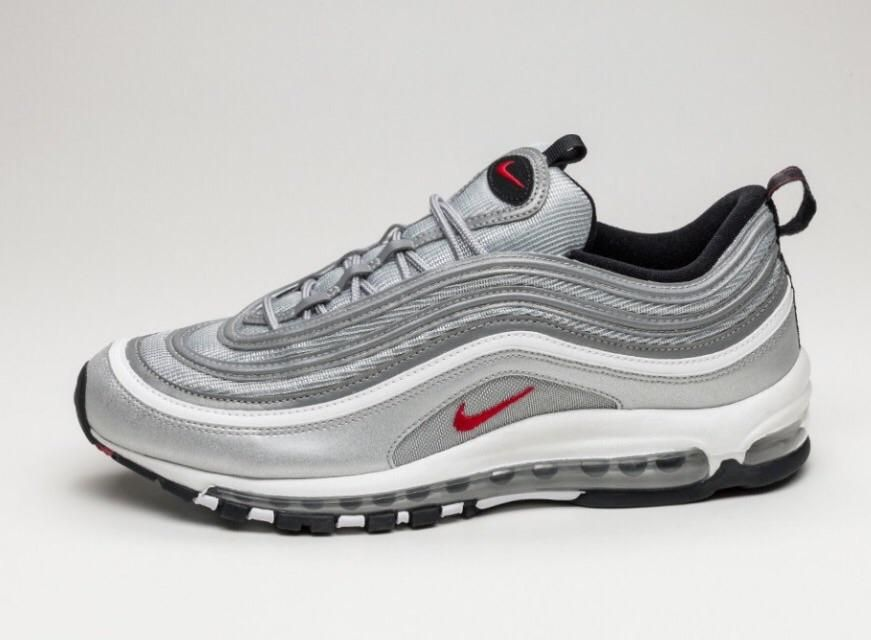 coupon for nike air max 97 og qs silver bullet user manual