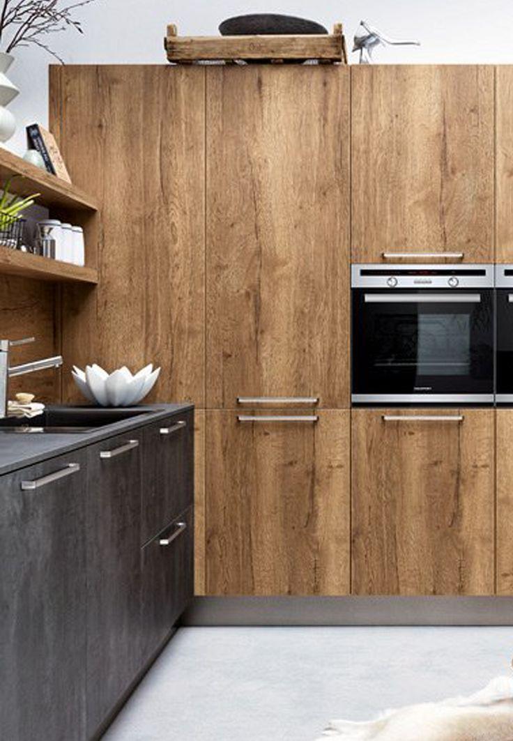 Genoeg Afbeeldingsresultaat voor keuken 2018   Dreamhouse Keuken/Ideeën @ZA03
