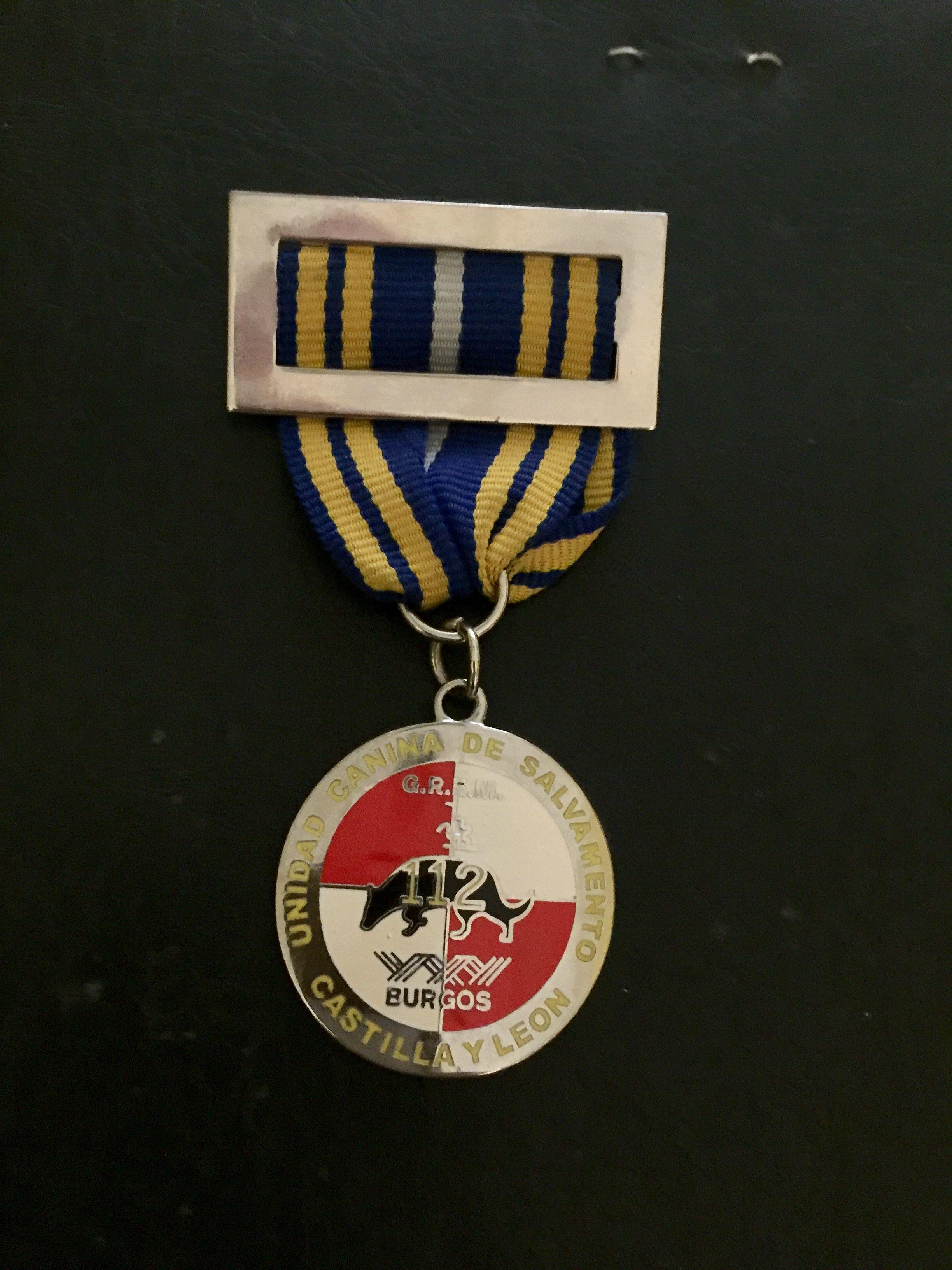Fabricante De Insignias Personalizadas Insignia Online Insignias Personalizar Medallas
