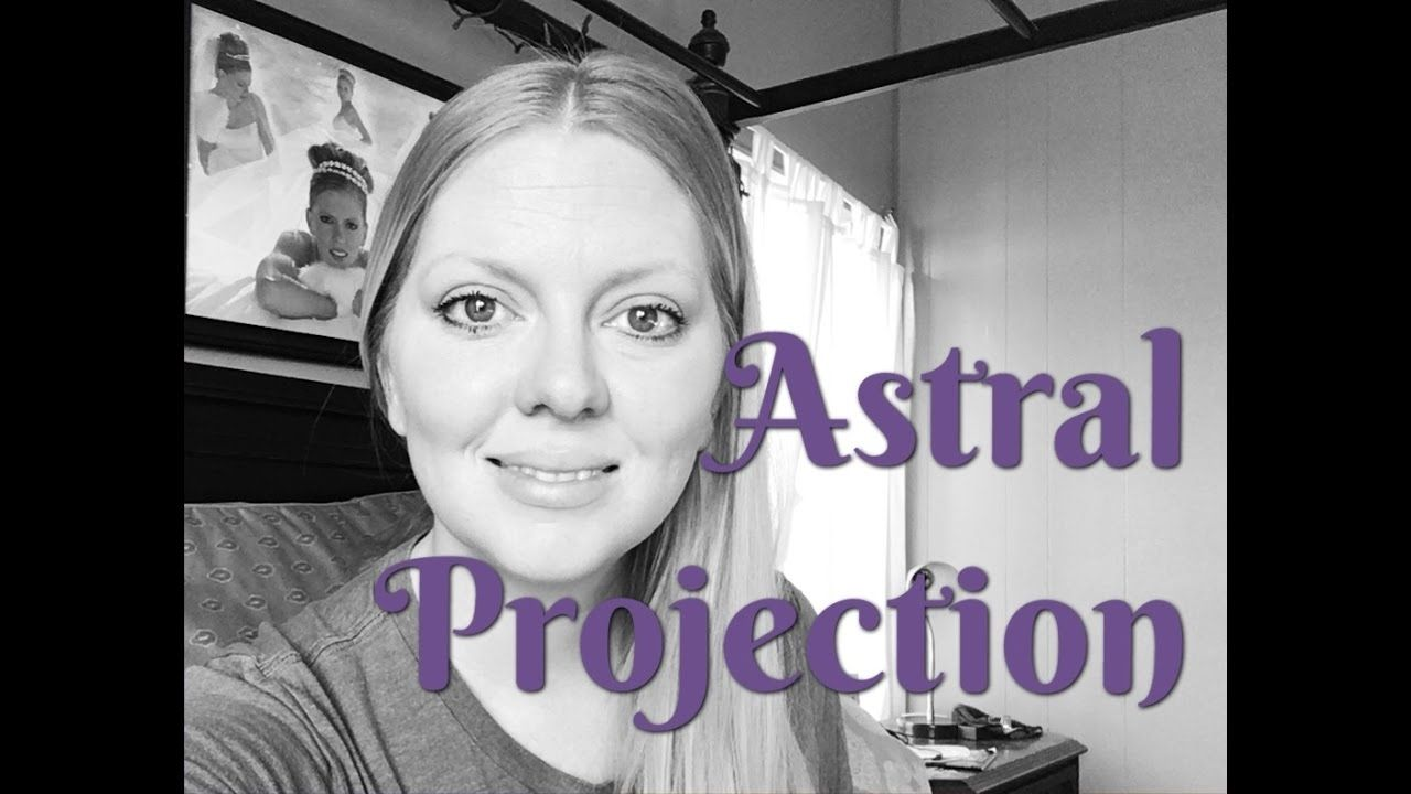 Astral projection my story giveaway 2000 amazon gift card