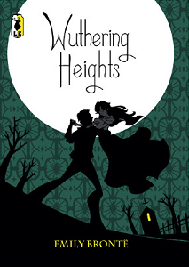 Classical Carousel: Wuthering Heights Read-Along Week #1