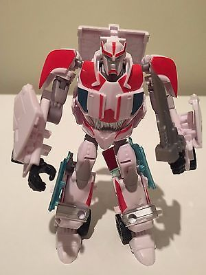 #Ratchet #transformer prime #deluxe autobot instructions,  View more on the LINK: http://www.zeppy.io/product/gb/2/172436754194/