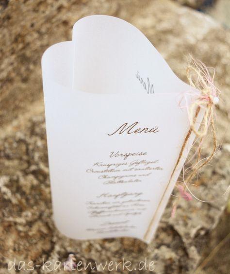 Pin von Katrin Wallner auf Hochzeit Deko Wedding