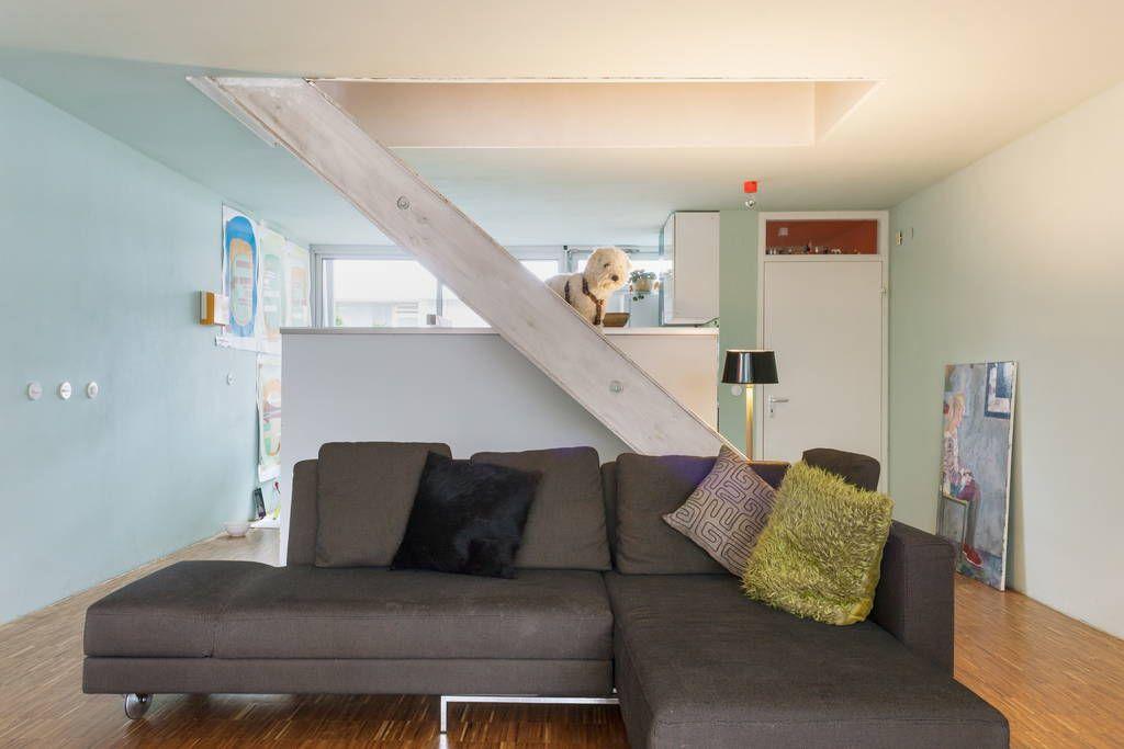 Schau Dir dieses großartige Inserat bei Airbnb an