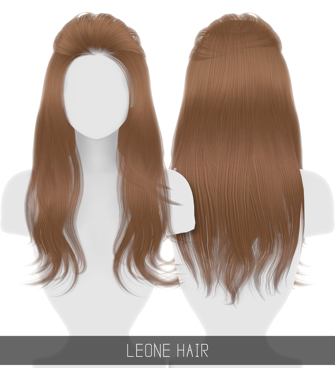 Lana Cc Finds Leone Hair Sims 4 Sims Hair Sims Showing you all the cc finds for hair. pinterest
