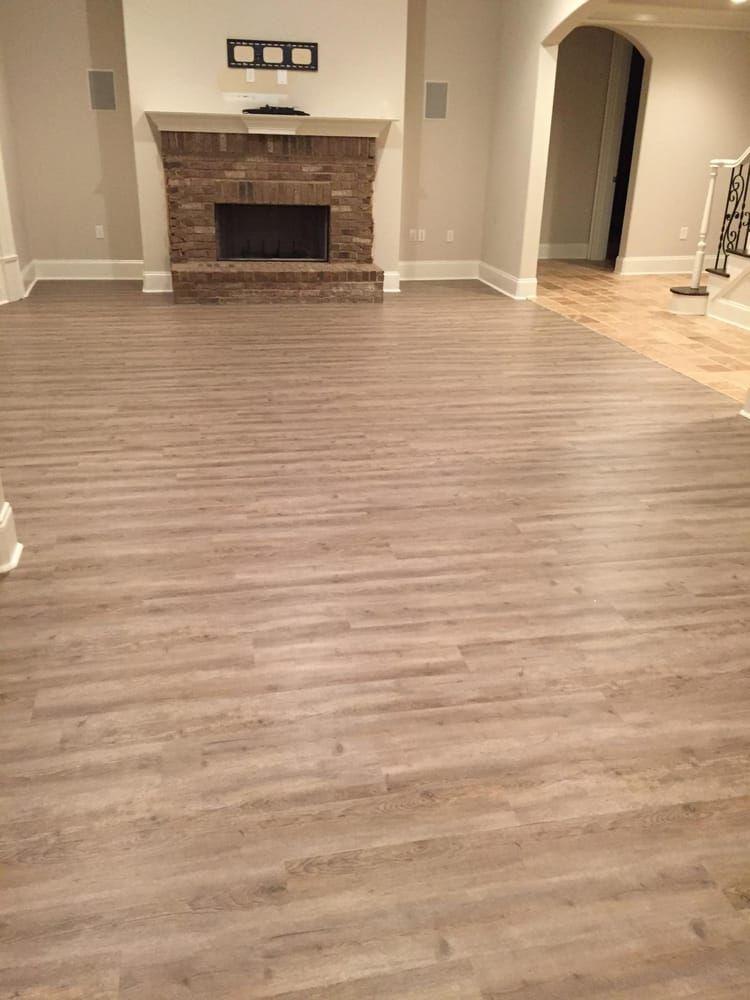 Photo Of P Q Flooring Doraville Ga United States Bliss