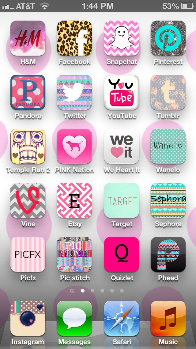 CocoPpa app Iphone icon, Floral iphone case, Iphone