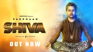 Download Shiva Pardhaan Mp3 Song Mr Jatt Mp3hits In Mp3 Song Songs Mp3 Song Download