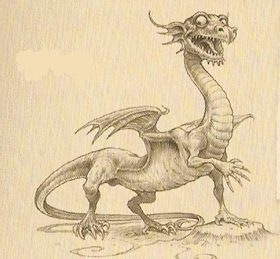 Knucker Dragon.png (407×376)