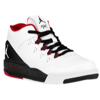 Boys Preschool Shoes Jordan | Kids Foot Locker