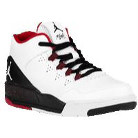 Boys Preschool Shoes Jordan | Kids Foot Locker