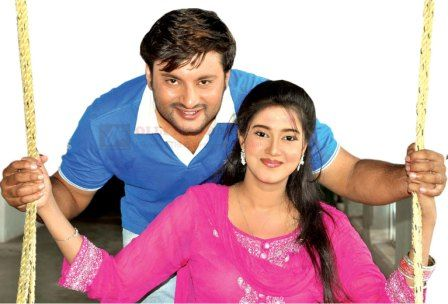 Anubhav Mohanty l What to expect from upcoming releases   Most beautiful indian actress, Beautiful indian actress, Release