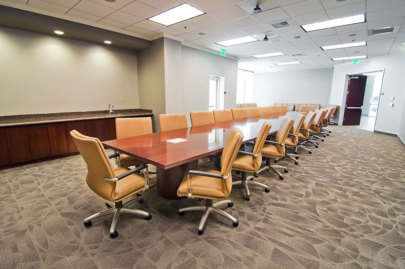 Iapmo International Association Of Plumbing And Mechanical Officials Ontario Ca Respece Executive Management Seating In Conference Furniture Room Home Decor