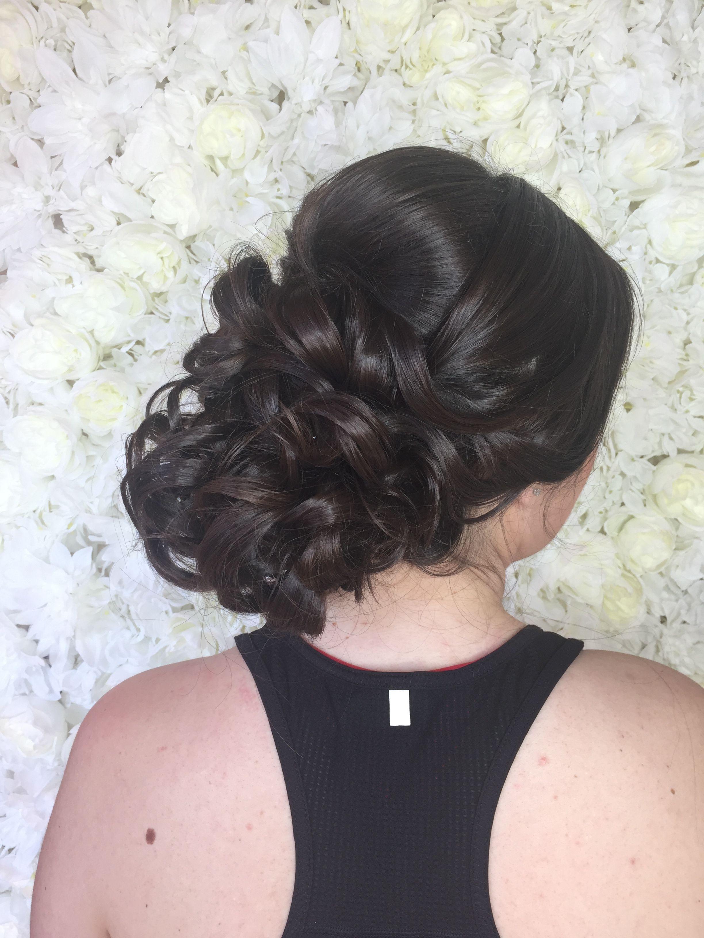 bridal hair   hair for wedding   makeup at home, hair makeup