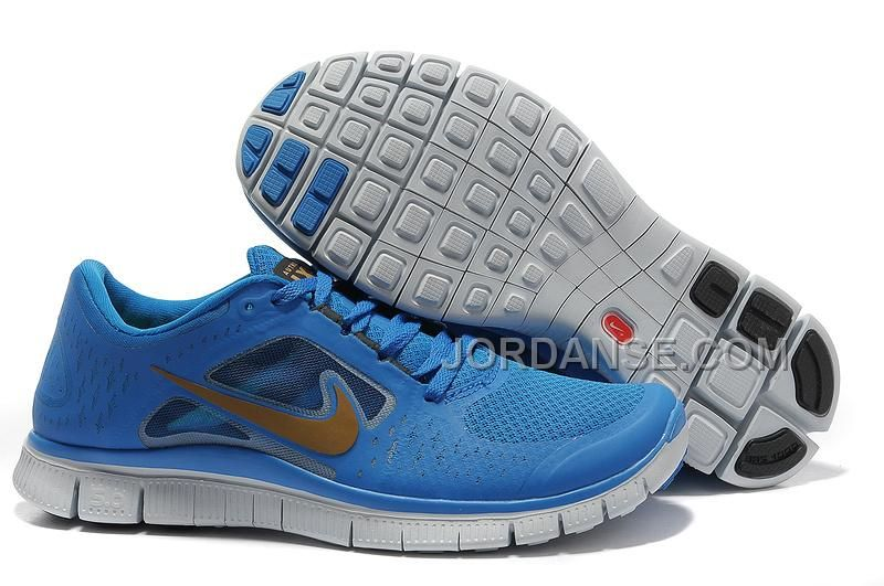 Discover the Shop Nike Free Run 3 Blue Gold Top Deals group at Footlocker. Shop  Shop Nike Free Run 3 Blue Gold Top Deals black, grey, blue and more.