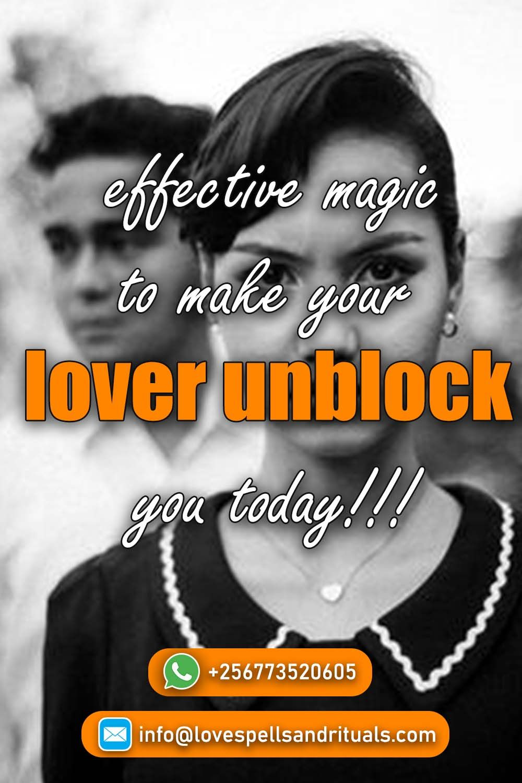 Pin on Restoring Broken Relationships
