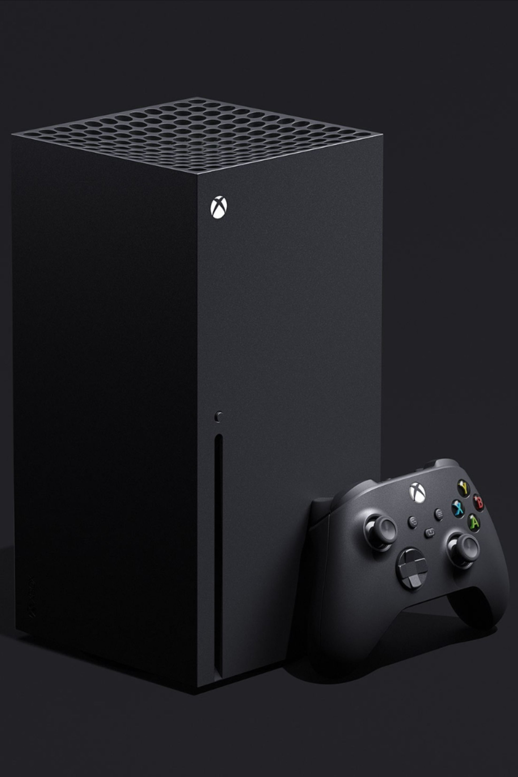 Xbox Series X For Sale Near Me In Stock