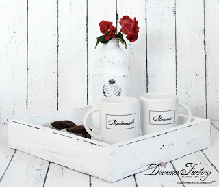 Frenchic Summer Love Collection - Colectia de vara Frenchic Summer Love