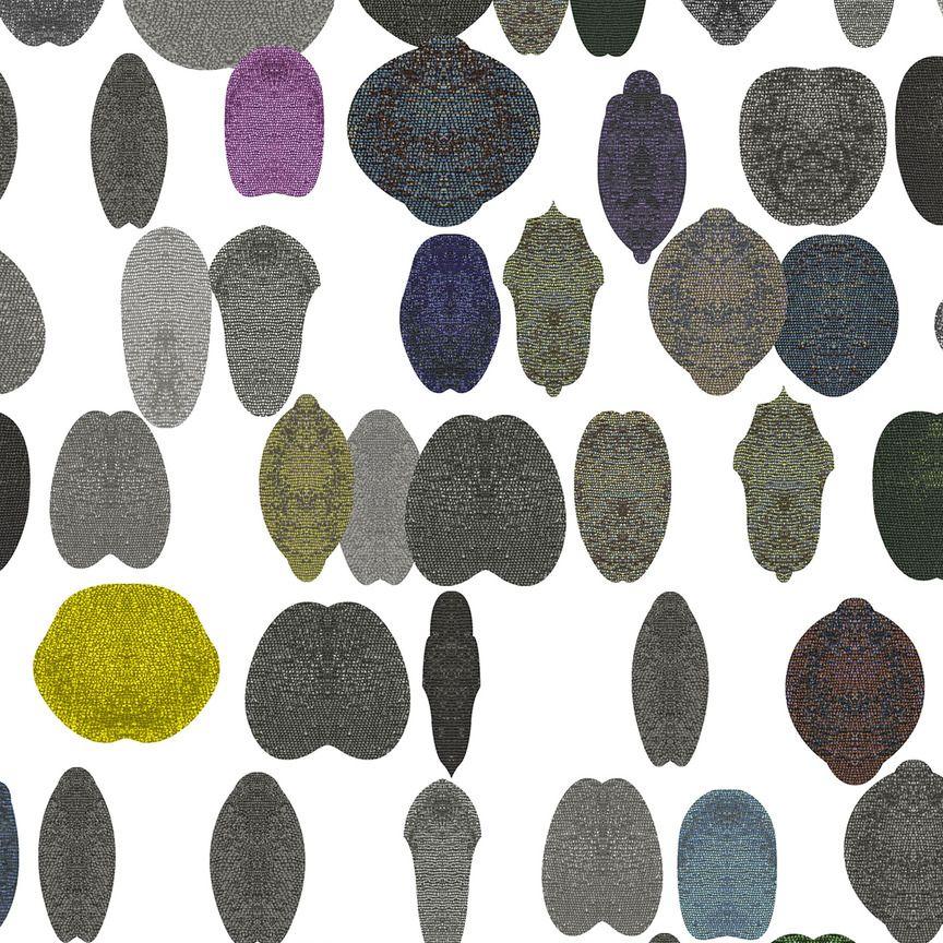 Chrysalis By Hella Jongerius Sketchbook Inspiration Textures Patterns Hella Jongerius