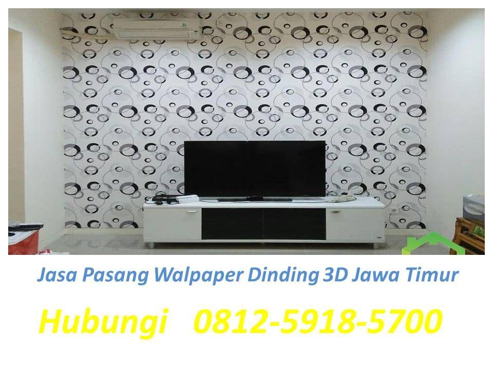 Terbaik Call 0812 5918 5700 Toko Wallpaper Dinding Rumah Di Surabaya Wallpaper Dinding Dinding Surabaya
