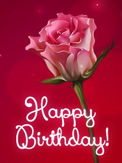 Happy Birthday Messages Cards Free