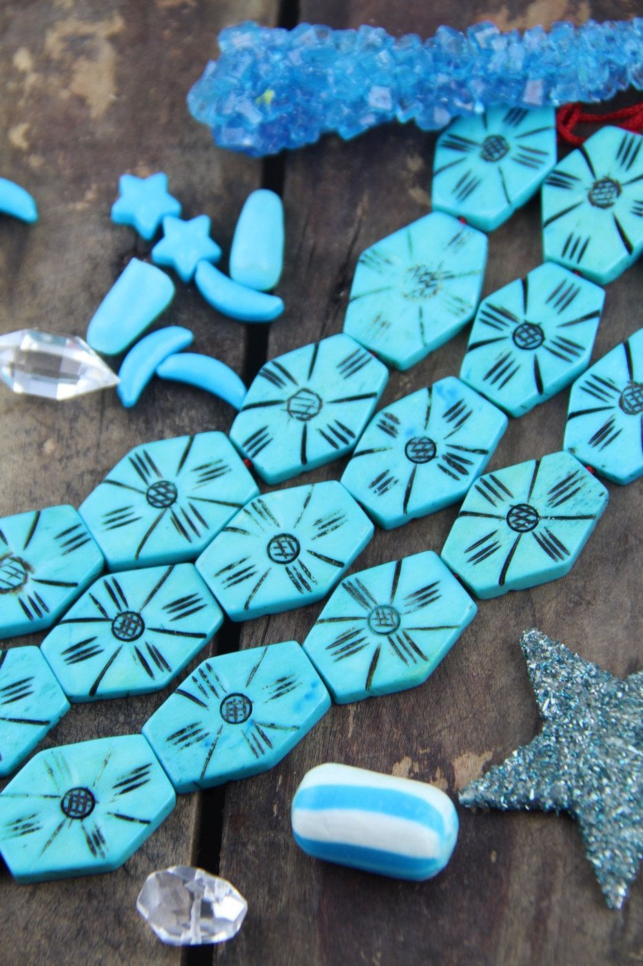31++ Buying craft beads in bulk info