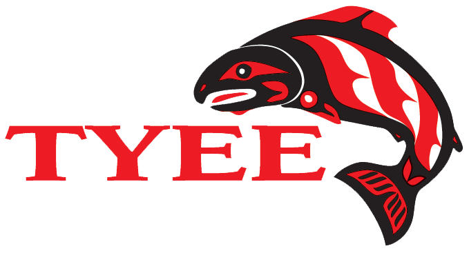 Tyee Chevrolet Buick Gmc Campbell River Chevrolet Campbell