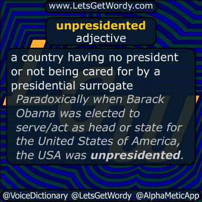 Pin On Voice Dictionary Daily Def