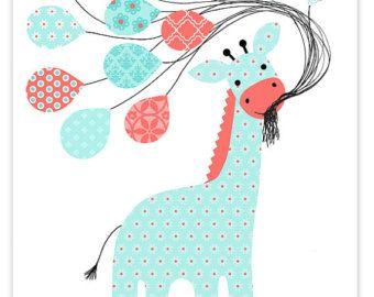 canvas prints for baby room. Giraffe Nursery Art, Canvas, Wall Canvas Print, Zoo Prints For Baby Room R