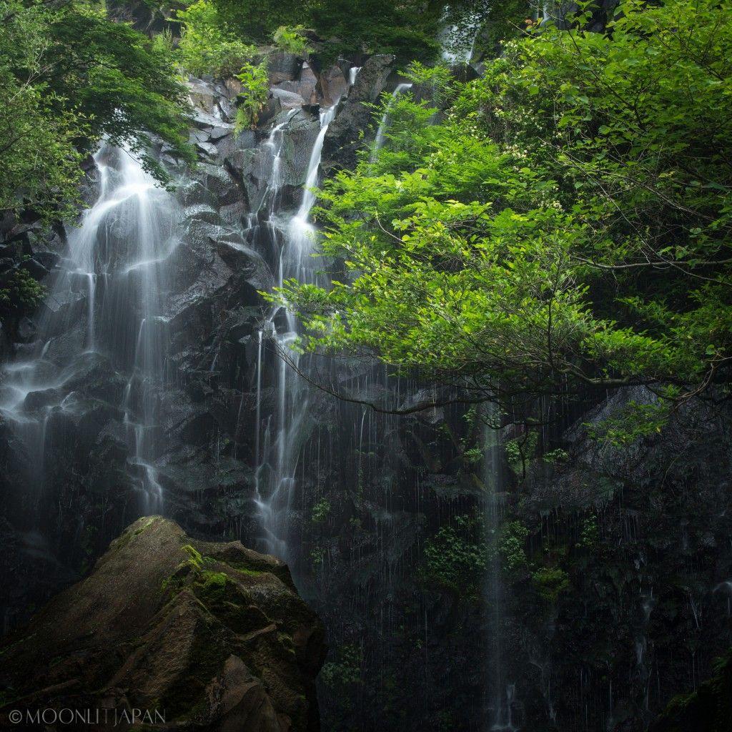 hiryu_falls